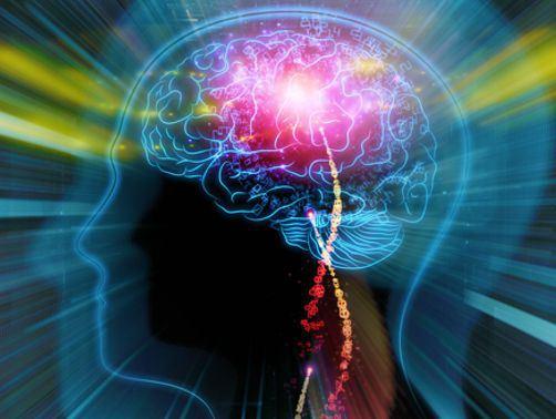 aaaa-a-a-a-energia-do-pensamento